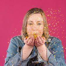 GIF 4 - Glitter.mp4