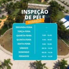 100221_INSPEÇÃODEPELE_HORÁRIO.png