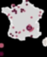 Plan mobilite H2 france - carte.png