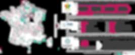 Etude EIT - WIX - Image 2.png