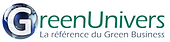 greenunivers.PNG