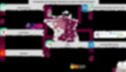 Image1_-_les_initiatives_régionales_de_s