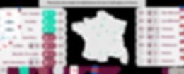 Image2_-_les_projets_de_déploiement_de_b