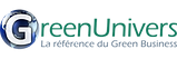 Logo-GreenUnivers-544x180v2.png