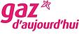gaz d'aujourd'hui logo.png