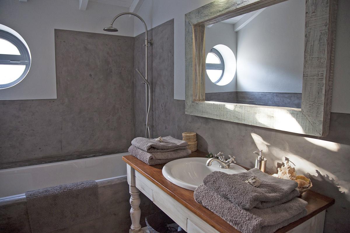 Studio WC