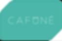 cafune-gc_500x.png