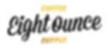 eightounceweb_myshopify_com_logo.png