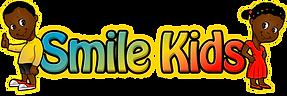 Smile Kids Grenada