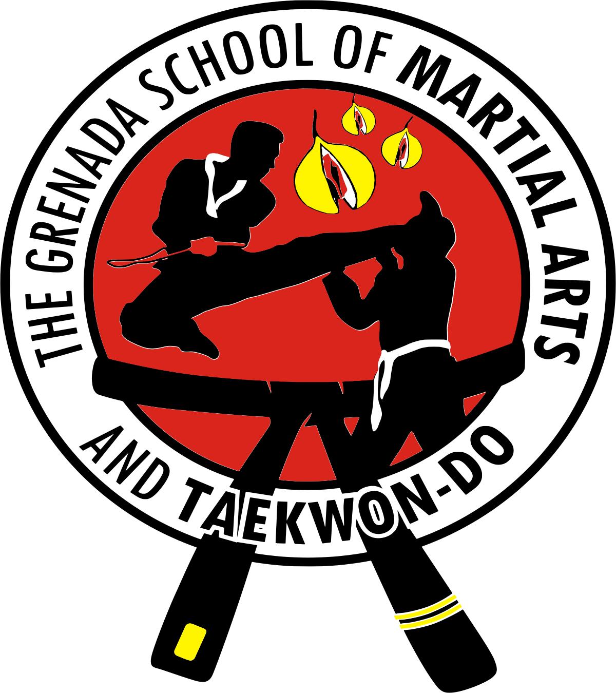 Grenada School of Martial Arts