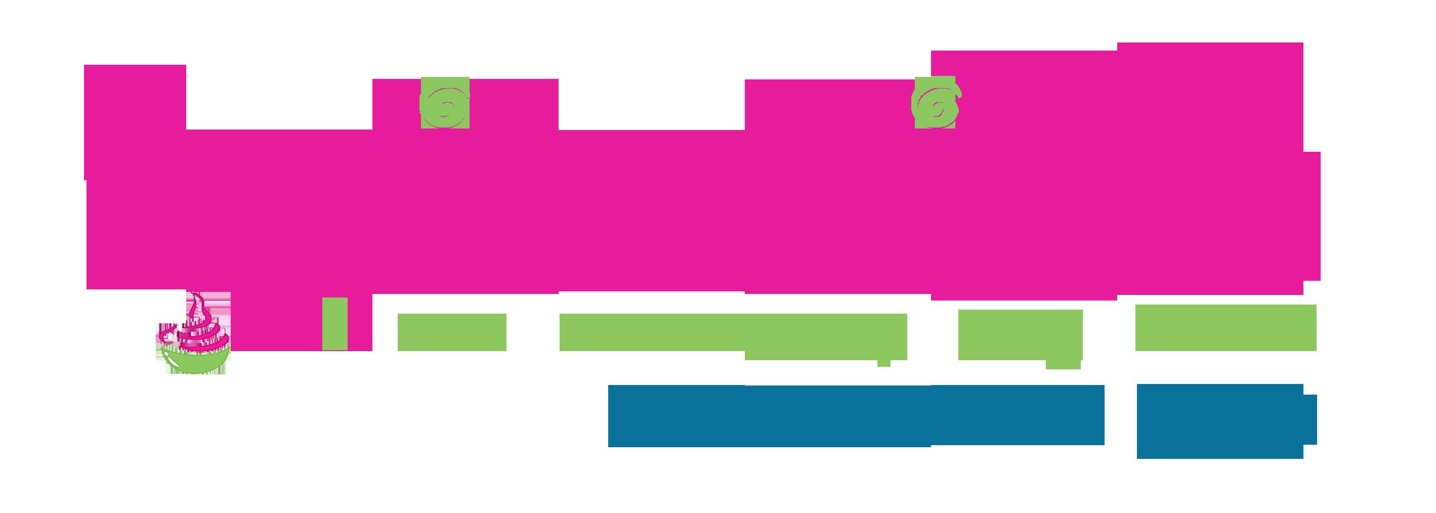 Spice Isle Frozen Yogurt
