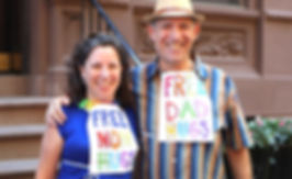 copy 4 pride free hugs parents_edited.jp