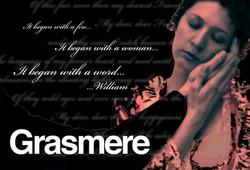 Grasmere Postcard