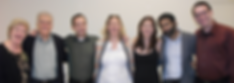 The Medea Project: A Hypothetical Retelling of a Heinous Myth. Written by Kristina Leach. Cast: Laurie Birmingham, Larry Loonin, Eric Chase, (directed by) Noel Neeb, Rachel McKinney, Samrat Chakrabarti, Rob Gorden.