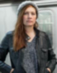 Rachel McKinney Subway copy 2.jpg