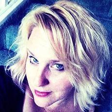 Kristina Leach