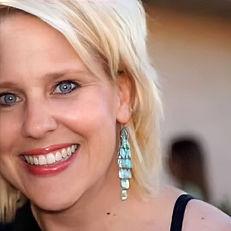 Kristina Leach.JPG