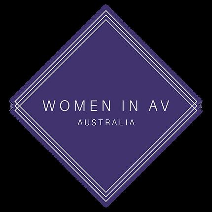 WAV Logo 2020_v3c (2).png