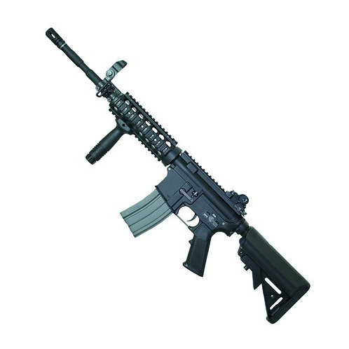 Classic Army AR010M-1-X M4 PMC-2 AEG