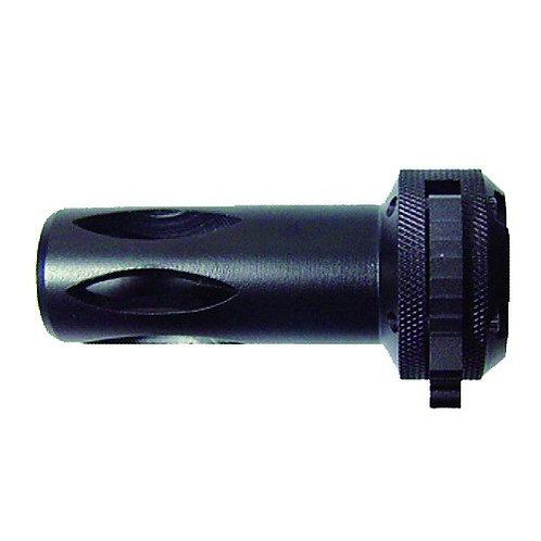 Classic Army A157M MP5 Metal Flash Hider