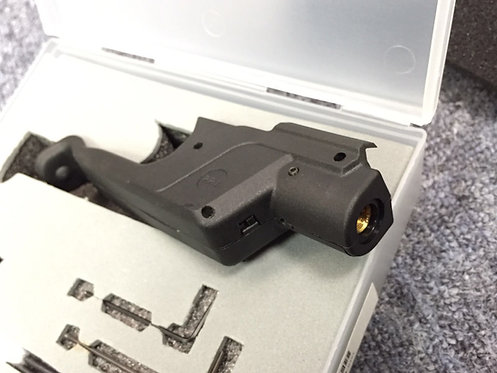 CTC Green Laser For All Marui System G Series (BK)