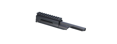 Ares Top Rail Cover for L1A1 SLR AEG