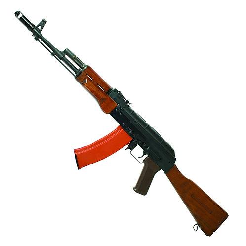Classic Army CA014M-1 AK-74 AEG