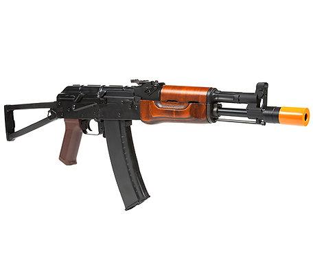 Classic Army CA017M-1 AK105 with folding stock AEG