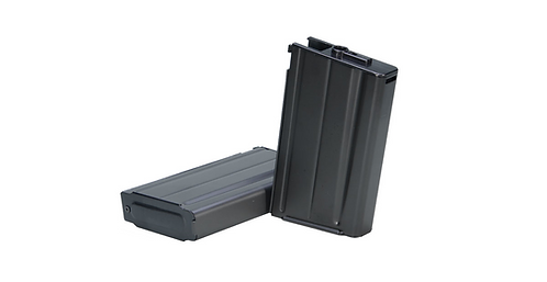 Ares 120 round magazine for L1A1 AEG