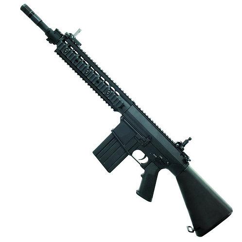 Classic Army AR021M SR-25 URX Carbine AEG