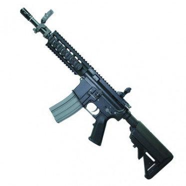 M4 URX AEG