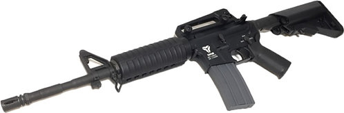 GBLS DAS M4A1