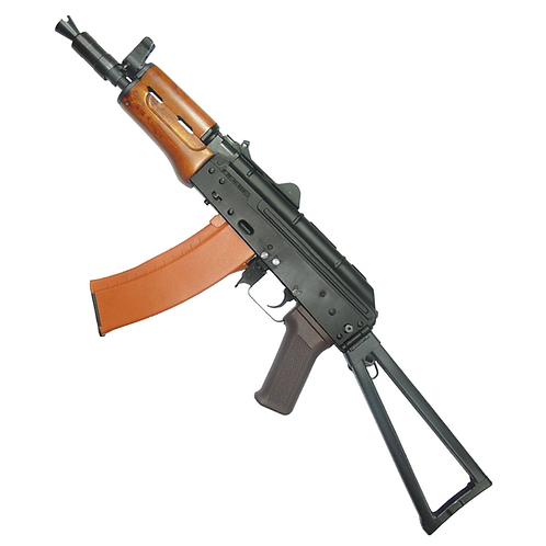 Classic Army CA018M AKS74U AEG