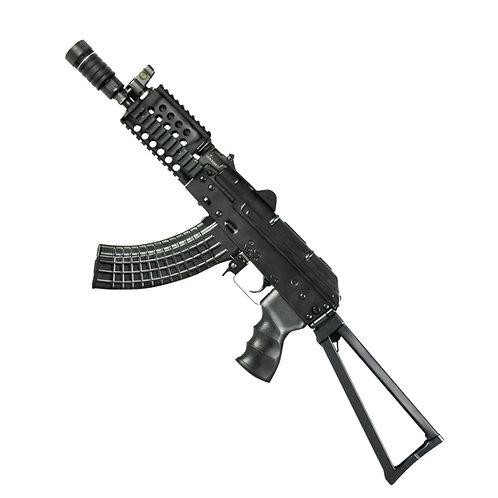 Classic Army CA070M AKS74U Tactical AEG