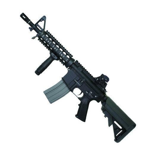 Classic Army AR010M-X M4 RAS CQB AEG