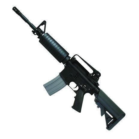 Classic Army AR001M-X M4A1 Carbine AEG