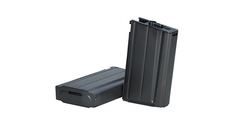 Ares 380 round magazine for L1A1 AEG