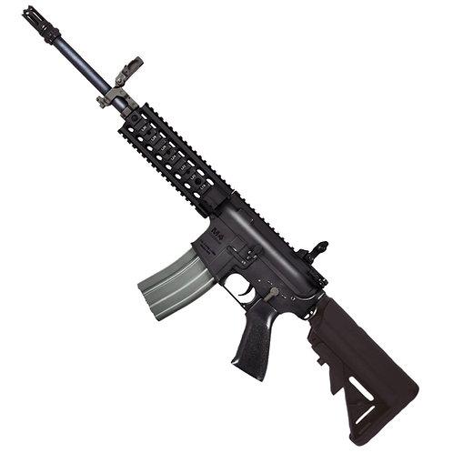 Classic Army CA073M M4 M&P Carbine AEG