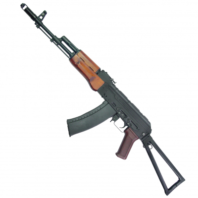 Classic Army CA019M AKS74 AEG