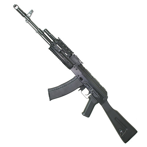 Classic Army CA047M AK74 Tactical AEG