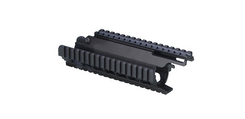 Ares Tactical Handguard for VZ58 AEG