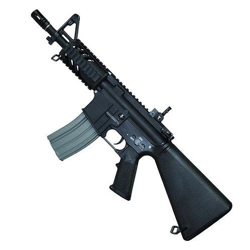 M4 Socom AEG