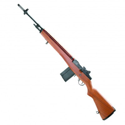 Classic Army M14 Match S005 AEG (Walnut)