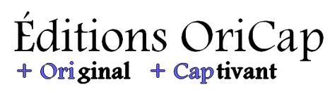 Editions-Oricap-New.png