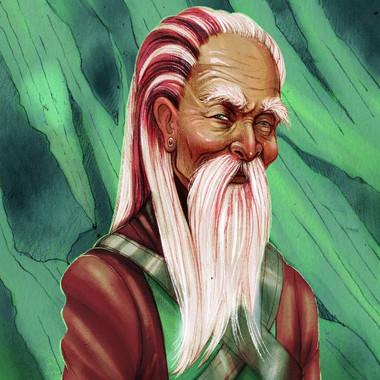 Bao Lee