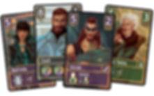 0 - 4 cartes-B.jpg