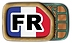 Langue-FR-horizontal.png