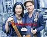 ***TINSAGU CD Fronte Spizio_4 Nov.tif
