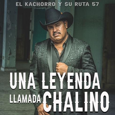 Una Leyenda llamada Chalino.jpg