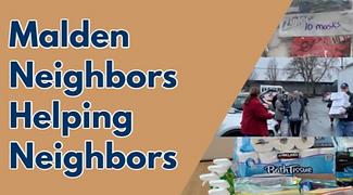 malden neighbors helping neighbors.png